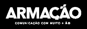 Armacao_Logo_Negativo